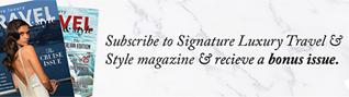 Signature Luxury